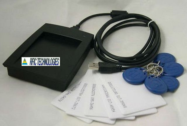 rfic-technologies-attendance-recorder