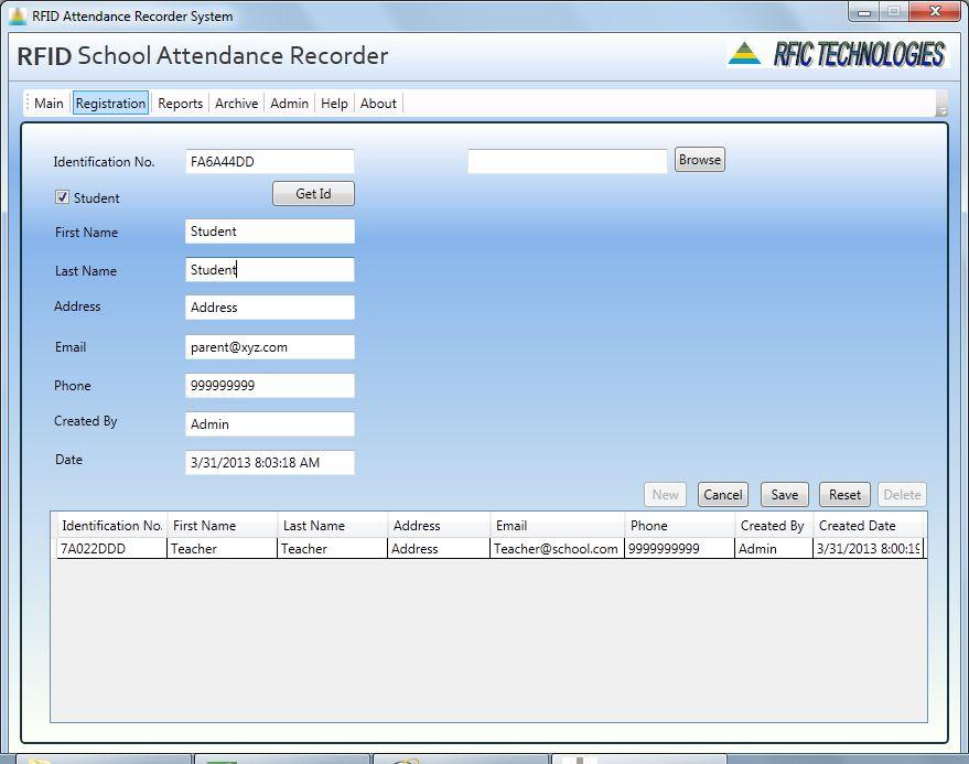 rfid-attendance-recorder-1